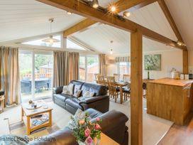 Sheffield Pike Lodge - Lake District - 1068825 - thumbnail photo 2