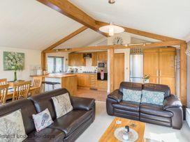 Sheffield Pike Lodge - Lake District - 1068825 - thumbnail photo 3