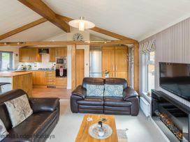 Sheffield Pike Lodge - Lake District - 1068825 - thumbnail photo 4