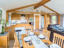 Sheffield Pike Lodge - Lake District - 1068825 - thumbnail photo 5