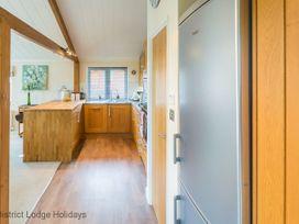 Sheffield Pike Lodge - Lake District - 1068825 - thumbnail photo 6