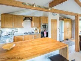 Sheffield Pike Lodge - Lake District - 1068825 - thumbnail photo 8