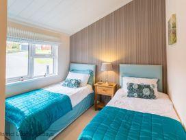 Sheffield Pike Lodge - Lake District - 1068825 - thumbnail photo 12