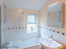 Sheffield Pike Lodge - Lake District - 1068825 - thumbnail photo 14