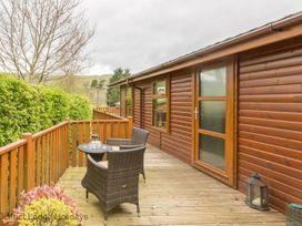 Sheffield Pike Lodge - Lake District - 1068825 - thumbnail photo 15