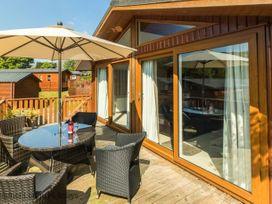 Sheffield Pike Lodge - Lake District - 1068825 - thumbnail photo 17