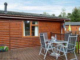 Robin's Nest - Lake District - 1068887 - thumbnail photo 15