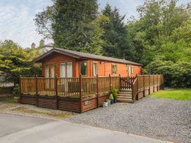Tarn End Lodge - Lake District - 1068890 - thumbnail photo 1