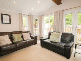 Tarn End Lodge - Lake District - 1068890 - thumbnail photo 2