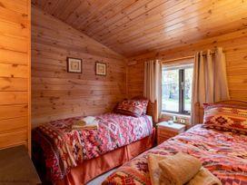 Burr Ghyll - Lake District - 1068896 - thumbnail photo 14