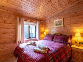 Burr Ghyll - Lake District - 1068896 - thumbnail photo 10