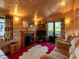 Burr Ghyll - Lake District - 1068896 - thumbnail photo 2