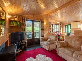 Burr Ghyll - Lake District - 1068896 - thumbnail photo 3