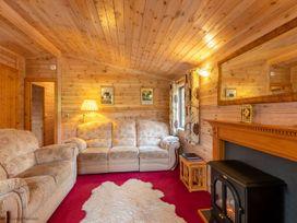 Burr Ghyll - Lake District - 1068896 - thumbnail photo 4