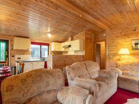 Burr Ghyll - Lake District - 1068896 - thumbnail photo 5
