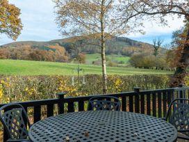 Burr Ghyll - Lake District - 1068896 - thumbnail photo 18