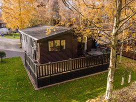 Burr Ghyll - Lake District - 1068896 - thumbnail photo 16