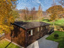 Burr Ghyll - Lake District - 1068896 - thumbnail photo 1