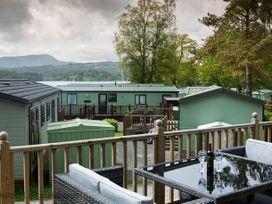 Mountain View Lodge - Lake District - 1068944 - thumbnail photo 9
