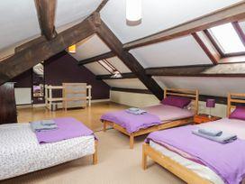Springholm - Lake District - 1069039 - thumbnail photo 16