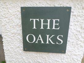 The Oaks 2 - Lake District - 1069062 - thumbnail photo 2