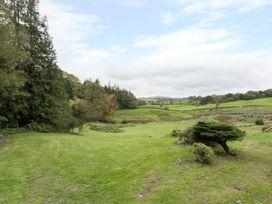 The Oaks 2 - Lake District - 1069062 - thumbnail photo 31