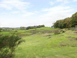 The Oaks 2 - Lake District - 1069062 - thumbnail photo 32