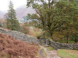 The Oaks 2 - Lake District - 1069062 - thumbnail photo 38