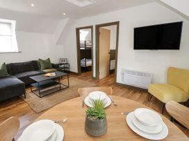 Apartment 2 - North Wales - 1069081 - thumbnail photo 9