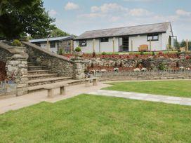 Apartment 2 - North Wales - 1069081 - thumbnail photo 20