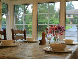 Cowfair Cottage - Cotswolds - 1069248 - thumbnail photo 4