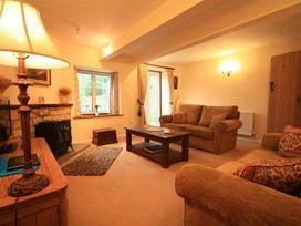 Cowfair Cottage - Cotswolds - 1069248 - thumbnail photo 9