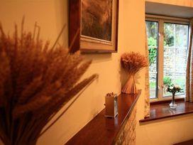 Cowfair Cottage - Cotswolds - 1069248 - thumbnail photo 10