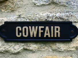 Cowfair Cottage - Cotswolds - 1069248 - thumbnail photo 19