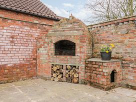 Cobblers Cottage - Whitby & North Yorkshire - 1069265 - thumbnail photo 34