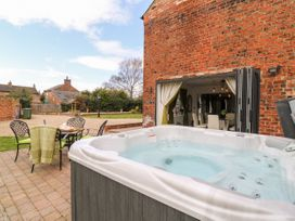 Cobblers Cottage - Whitby & North Yorkshire - 1069265 - thumbnail photo 35