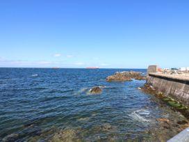 3 Waters Edge - Scottish Lowlands - 1069386 - thumbnail photo 25