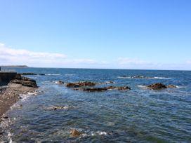 3 Waters Edge - Scottish Lowlands - 1069386 - thumbnail photo 26