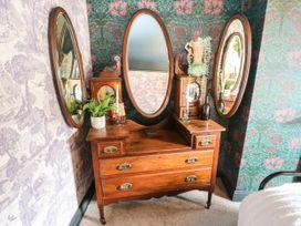 Emerald Cottage - Yorkshire Dales - 1069436 - thumbnail photo 17