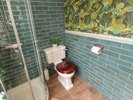 Emerald Cottage - Yorkshire Dales - 1069436 - thumbnail photo 23