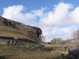Mrs Stead's Cottage - Yorkshire Dales - 1069673 - thumbnail photo 21