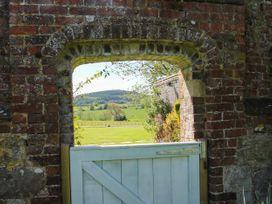 The Stables - Shropshire - 1069967 - thumbnail photo 16