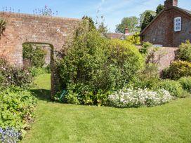 The Stables - Shropshire - 1069967 - thumbnail photo 18