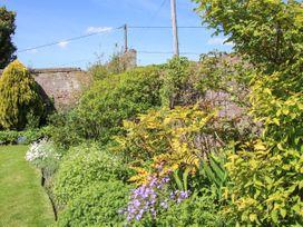 The Stables - Shropshire - 1069967 - thumbnail photo 22