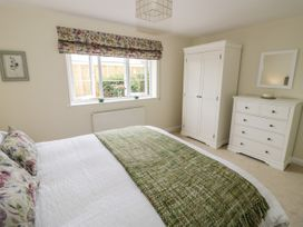 Overbrook - Cotswolds - 1070260 - thumbnail photo 15