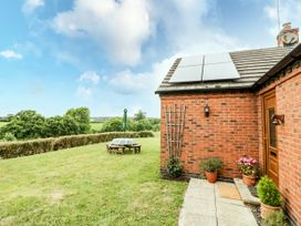 Overbrook - Cotswolds - 1070260 - thumbnail photo 20