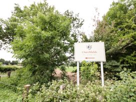 Overbrook - Cotswolds - 1070260 - thumbnail photo 22