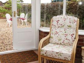 Blossom's Cottage - Shropshire - 1070327 - thumbnail photo 18