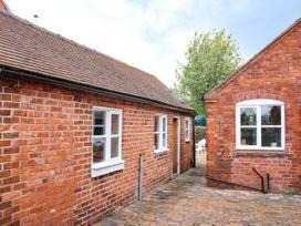 Blossom's Cottage - Shropshire - 1070327 - thumbnail photo 22