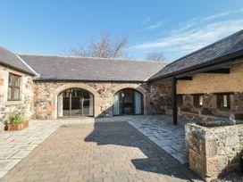 Fern Cottage - Northumberland - 1070411 - thumbnail photo 1